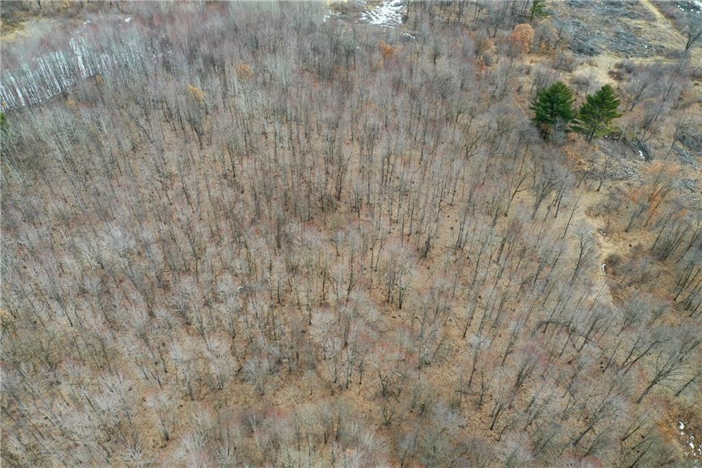 Photo of 22992 County Highway DD, New Auburn, WI 54757 (MLS # 1542513)