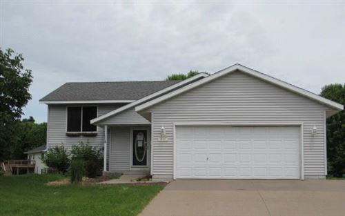 Photo of 911 Southside Drive, Woodville, WI 54028 (MLS # 1543515)