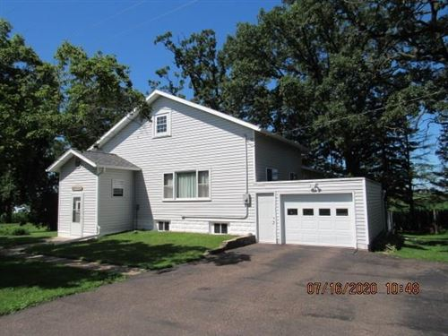 Photo of S12650 Highway R, Augusta, WI 54722 (MLS # 1544531)