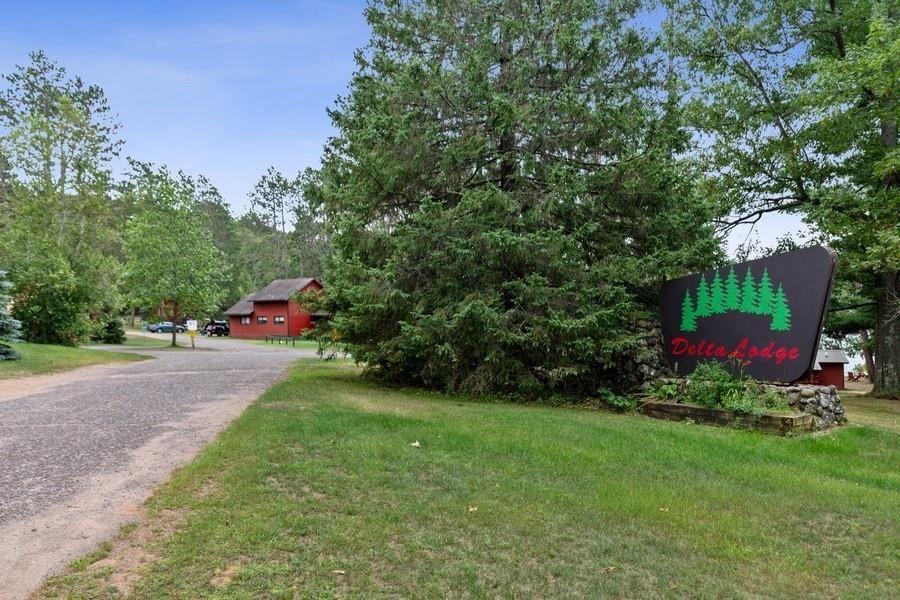 Photo of 13565 Scenic Drive, Iron River, WI 54847 (MLS # 1557531)