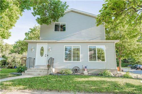 Photo of 1427 Daniels Avenue, Altoona, WI 54720 (MLS # 1545532)