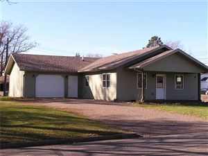Photo of 218 W 7th Street, Ladysmith, WI 54848 (MLS # 1533533)