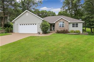 Photo of 2243 Jingle Court, Eau Claire, WI 54703 (MLS # 1533598)