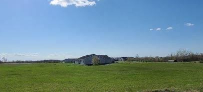 Photo of 158 146th Avenue #A, Turtle Lake, WI 54889 (MLS # 1544599)