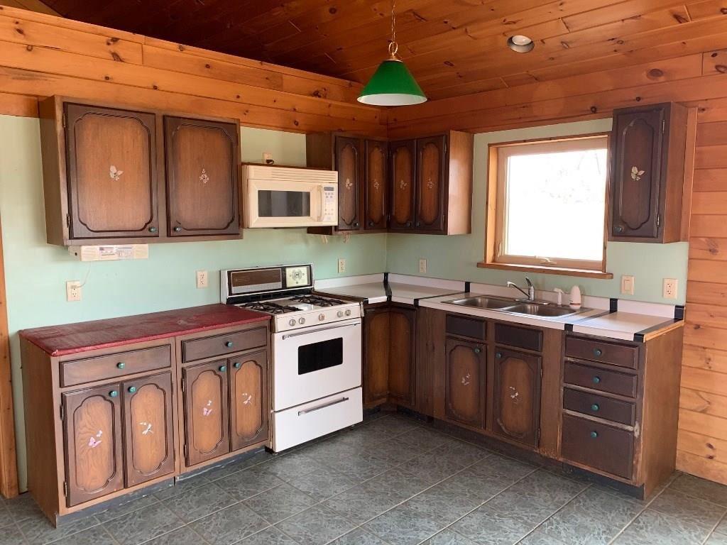 Photo of 7039 W County Hwy G, Winter, WI 54896 (MLS # 1544624)