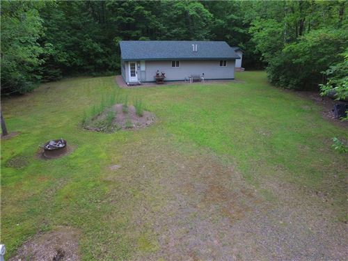 Photo of 22198 HWY D, Holcombe, WI 54732 (MLS # 1532648)