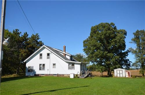 Photo of 10145 S County Road V, Augusta, WI 54722 (MLS # 1558654)