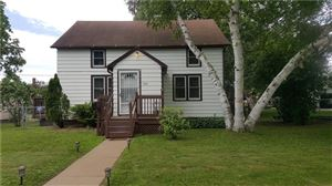Photo of 1021 Therbrook Street, Chippewa Falls, WI 54729 (MLS # 1533682)