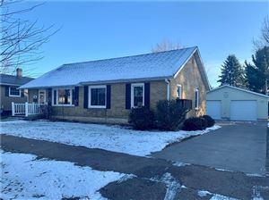 Photo of 908 21st Avenue, Bloomer, WI 54724 (MLS # 1537703)