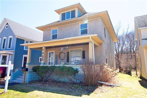 Photo of 1025 Barland Street, Eau Claire, WI 54701 (MLS # 1539705)