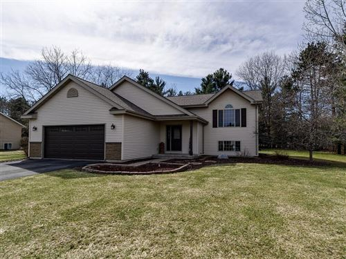 Photo of 3303 Ingalls Road, Menomonie, WI 54751 (MLS # 1540709)