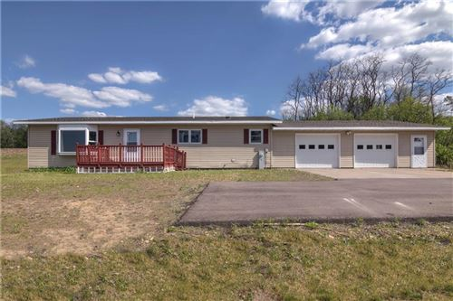 Photo of 1172 S State Road 37, Alma, WI 54610 (MLS # 1553710)