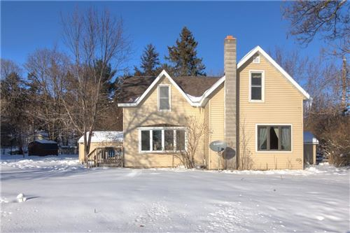 Photo of 1203 Malden Avenue, Eau Claire, WI 54703 (MLS # 1538721)