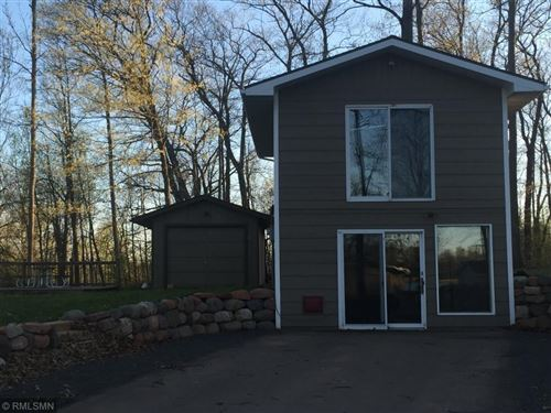 Photo of 2021 S Baker Road, Balsam Lake, WI 54810 (MLS # 1538725)