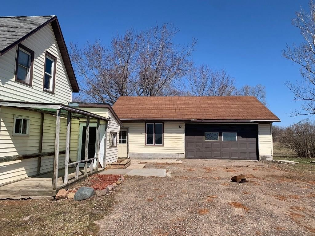 Photo of 320 South Street, Chetek, WI 54728 (MLS # 1539745)
