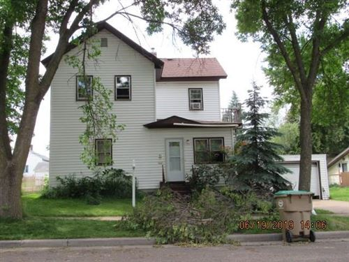 Photo of 52 E Birch Street #2, Chippewa Falls, WI 54729 (MLS # 1528749)