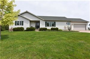 Photo of 425 Moullette Drive, Rice Lake, WI 54868 (MLS # 1531751)