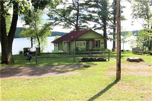 Photo of W1692 Popple Road, Stone Lake, WI 54876 (MLS # 1534757)
