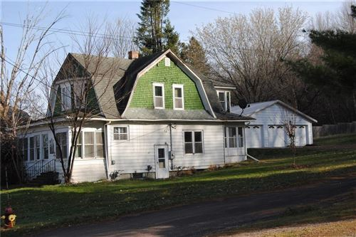 Photo of 510 Main Street, Knapp, WI 54749 (MLS # 1548778)