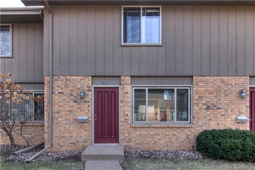 Photo of 914 W MacArthur Avenue, Eau Claire, WI 54701 (MLS # 1540783)