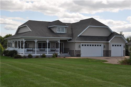 Photo of 16765 County Highway F, Bloomer, WI 54724 (MLS # 1534794)