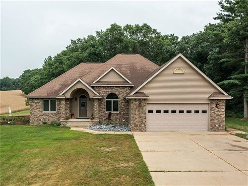 Photo of W210 State Road 121, Independence, WI 54747 (MLS # 1556800)