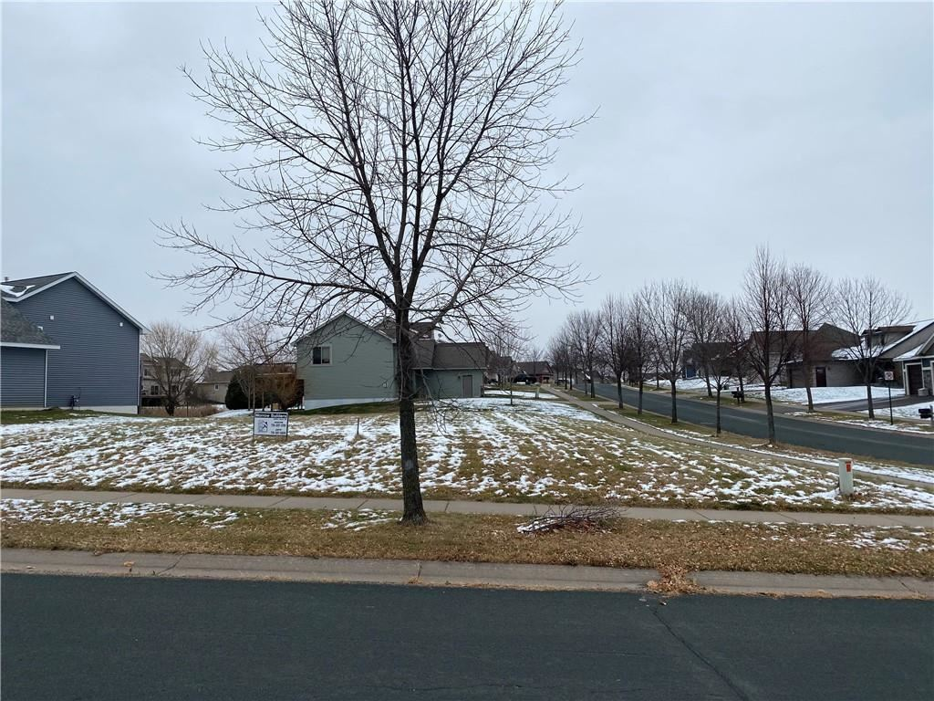 Photo of 2713 Morningside Avenue, River Falls, WI 54022 (MLS # 1548801)