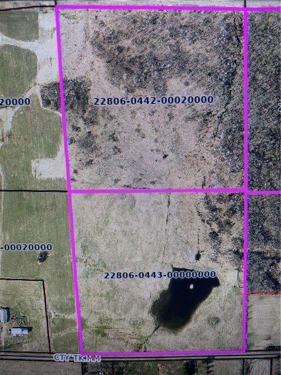 Photo of 00 County Hwy MM, Cadott, WI 54722 (MLS # 1551805)