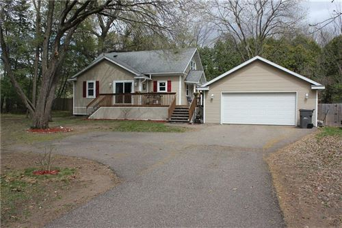 Photo of 2039 Severson Street, Eau Claire, WI 54703 (MLS # 1552815)