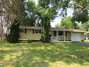 Photo of 517 Red Pine Avenue, Cameron, WI 54822 (MLS # 1533820)