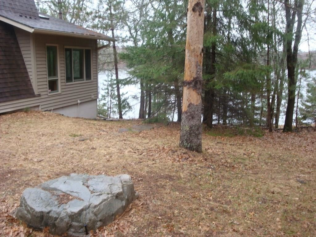 Photo of 55210 Silverwolf Drive, Solon Springs, WI 54873 (MLS # 1542828)