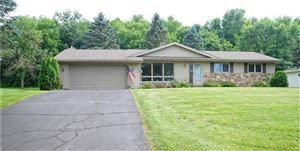 Photo of 840 Oak Street, Mondovi, WI 54755 (MLS # 1533830)