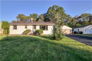 Photo of 564 Summit Avenue, Chippewa Falls, WI 54729 (MLS # 1536833)