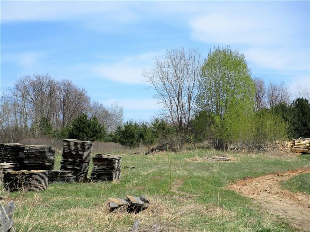Photo of 0 Wisconsin Avenue S, Frederic, WI 54837 (MLS # 1543835)