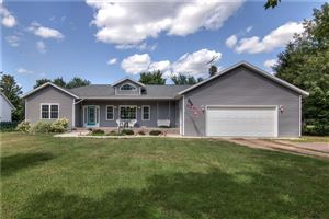 Photo of 11364 35th Avenue, Chippewa Falls, WI 54729 (MLS # 1534837)