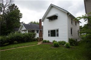Photo of 1014 5th Avenue, Eau Claire, WI 54703 (MLS # 1533844)