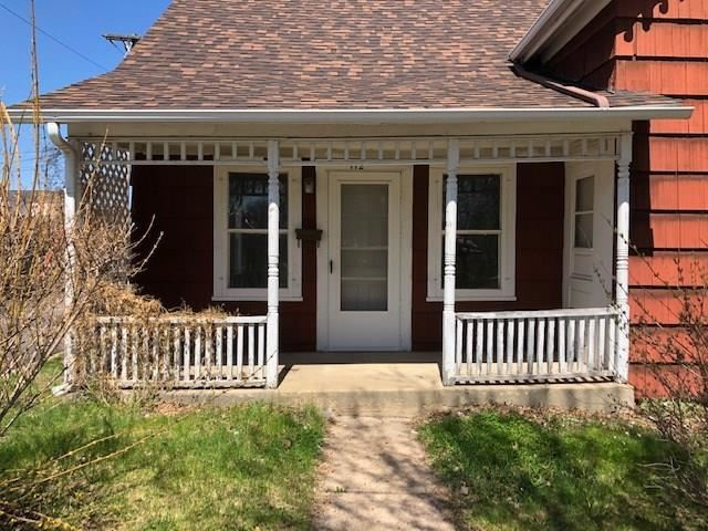 Photo of 112 E Council St, Tomah, WI 54660 (MLS # 1542844)