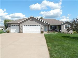 Photo of 5145 174th Street, Chippewa Falls, WI 54729 (MLS # 1534851)