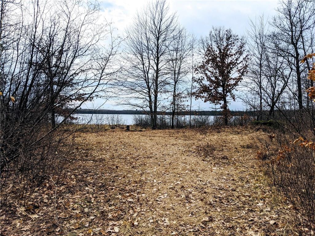 Photo of 0 Round Lake Rd, Bruce, WI 54819 (MLS # 1540851)