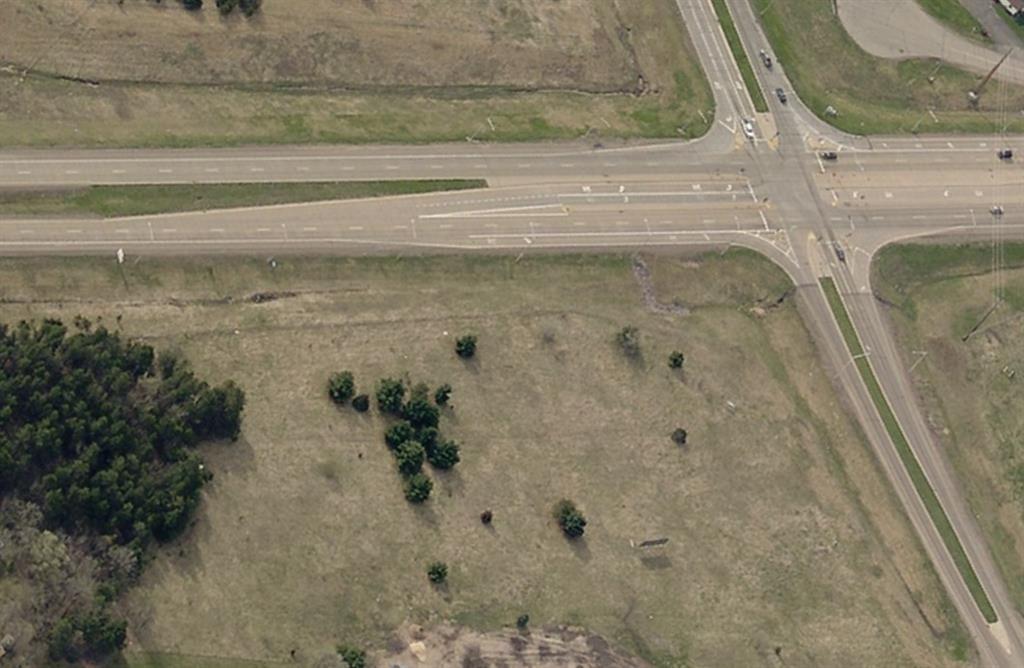 Photo of 00 Business HWY 53, Chippewa Falls, WI 54729 (MLS # 1549853)