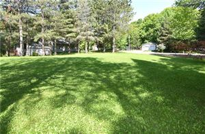 Photo of 0 Wickre Drive, Cumberland, WI 54829 (MLS # 1531860)