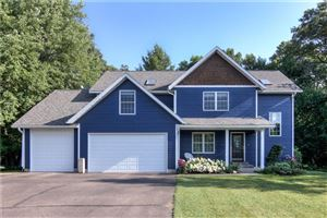 Photo of S7850 Fox Pointe Trail, Eau Claire, WI 54701 (MLS # 1534861)