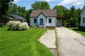 Photo of 625 1st Street, Plum City, WI 54761 (MLS # 1531873)