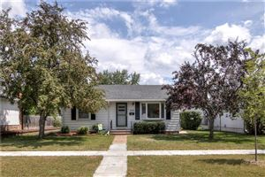 Photo of 1919 10th Street, Eau Claire, WI 54703 (MLS # 1534887)