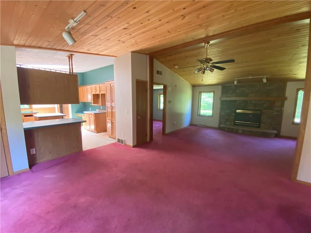 Photo of N11561 670th Street, Wheeler, WI 54772 (MLS # 1543892)