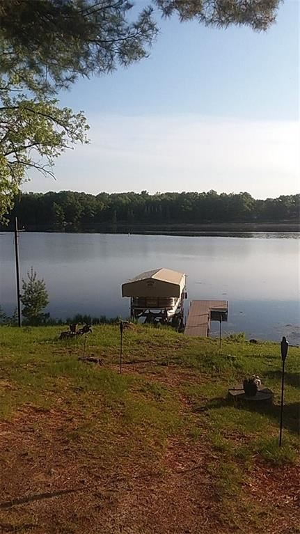 Photo of W5356 Yellowsands Drive, Spooner, WI 54801 (MLS # 1540895)
