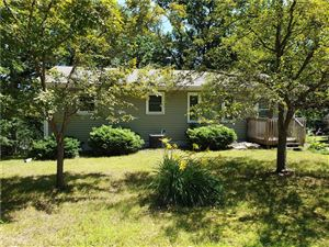 Photo of 705 Mt Nemo, Eau Claire, WI 54703 (MLS # 1534897)