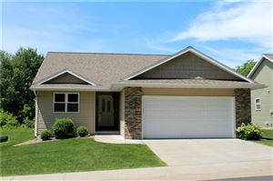 Photo of 2030 Concord Trail #8, Eau Claire, WI 54703 (MLS # 1532901)