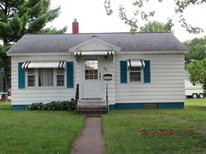 Photo of 305 Edna Street, Chippewa Falls, WI 54729 (MLS # 1534910)