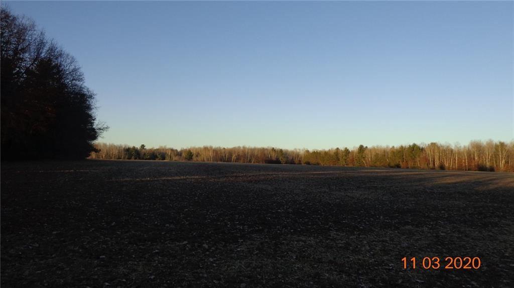 Photo of 4397 County Hwy XX, Cadott, WI 54727 (MLS # 1548916)